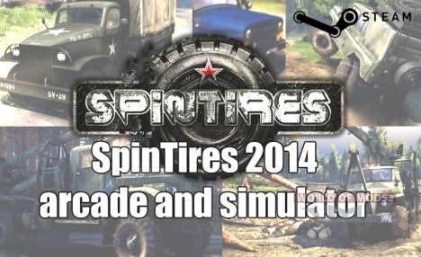 ¿Cuáles son los objetivos y qué hacer en el juego Spin neumáticos?