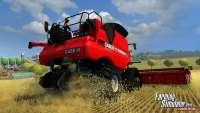 Der Landwirtschafts-Simulator 2013 Titanium Edition captura de pantalla