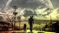 Mods para Fallout 4