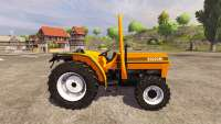 Goldoni Star 75 de Farming Simulator 2013