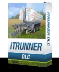 ITRunner - DLC