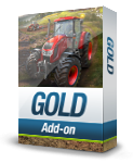 Oro Add-on
