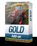 Oro Add-on