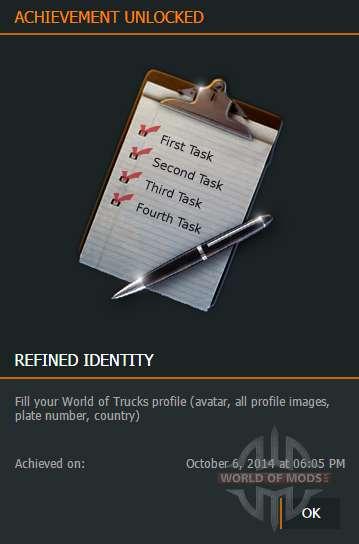 adiós Refinado Identidad