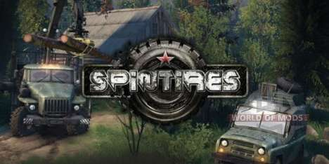 La SpinTires escándalo termina