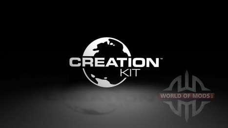 Fallout 4 Kit de Creación