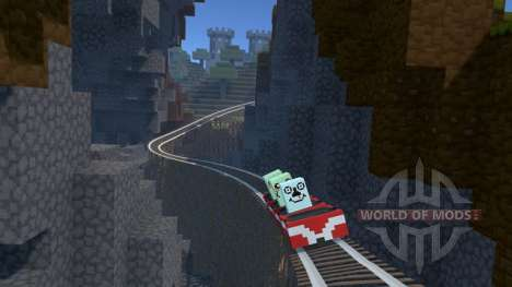 Minecraft ventas enormes!