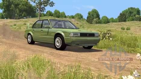 BeamNG Drive de 0.6 review