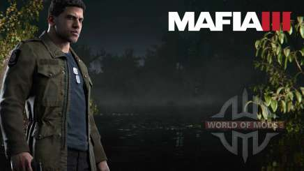 What is the ending in Mafia 3