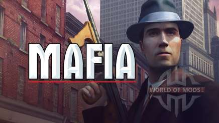Mission in Mafia 3: just like old times