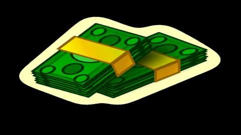 Mod para agregar dinero en Farming Simulator 2015