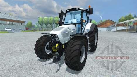 Lamborghini R6.125 para Farming Simulator 2013