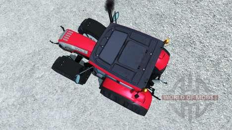 Valtra T 182 para Farming Simulator 2013