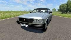 GAZ-Volga 31029