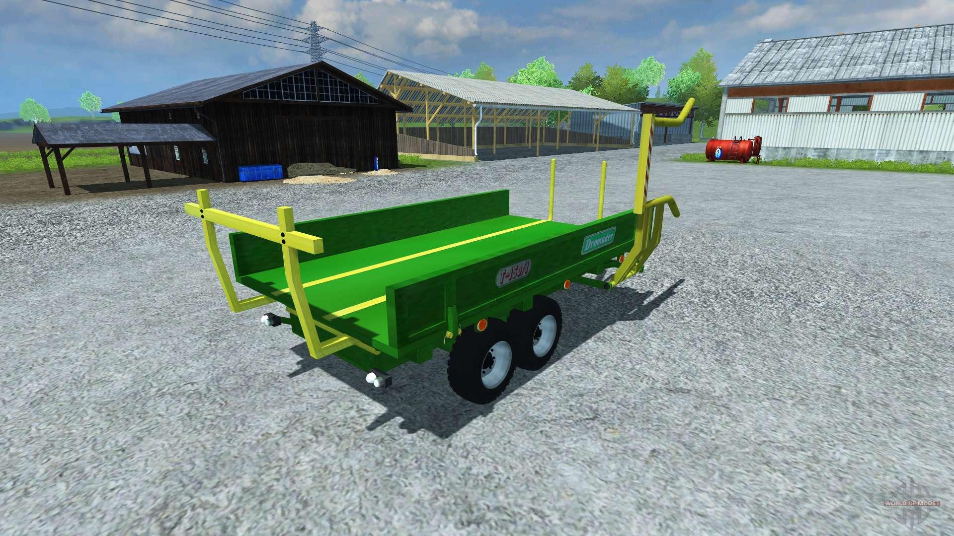 Descargar Modens Para Farming 2013