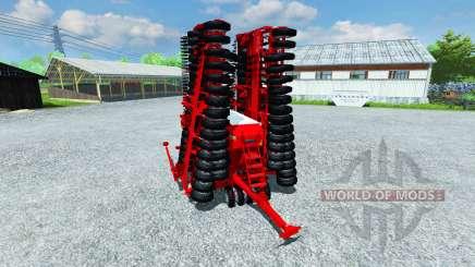 Pronto 24 DC para Farming Simulator 2013