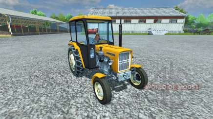 URSUS C-330 para Farming Simulator 2013
