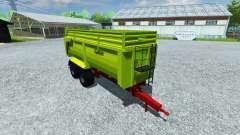 Conow TMK 22 7000