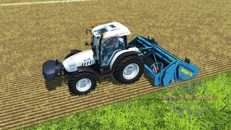 Imants 47SX v2.0 para Farming Simulator 2013