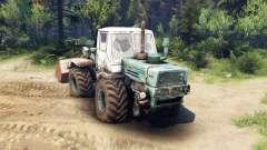 T-150K v2.1