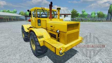 K-701 Kirovets para Farming Simulator 2013