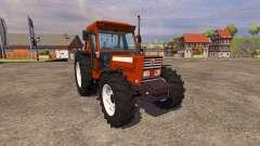 Fiatagri 110-90 1989