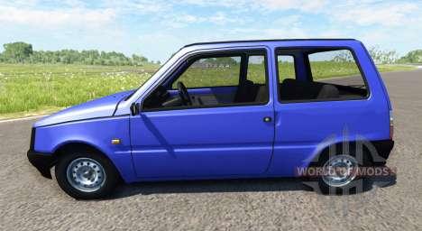 VAZ-1111 para BeamNG Drive
