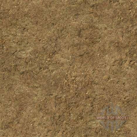 Texturas en calidad HD para Farming Simulator 2013
