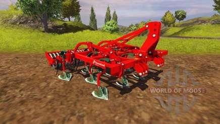 Arado Kverneland CLC Pro 3m para Farming Simulator 2013