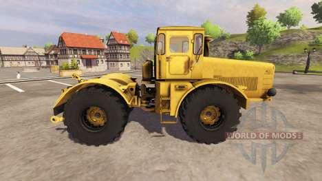 K-700 Kirovets para Farming Simulator 2013