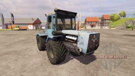 HTZ-17021 para Farming Simulator 2013