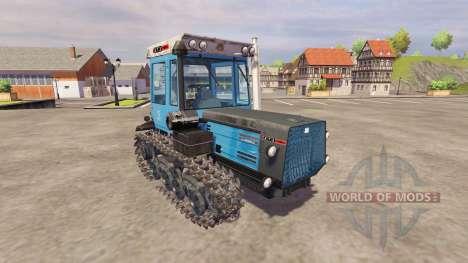 HTZ-181 para Farming Simulator 2013
