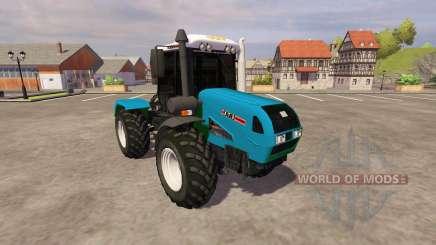 HTZ-17222 para Farming Simulator 2013