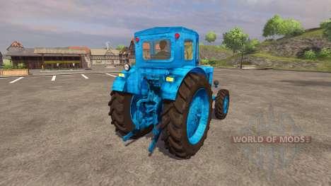 T-40 AM para Farming Simulator 2013