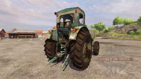 T-40 M para Farming Simulator 2013