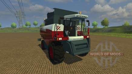 ACROS 530 para Farming Simulator 2013