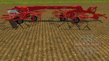 Stoll R1405S para Farming Simulator 2013