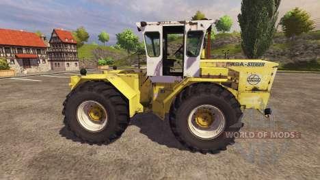 RABA Steiger 250 para Farming Simulator 2013