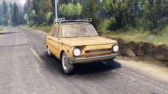 ZAZ-968 m v0.1