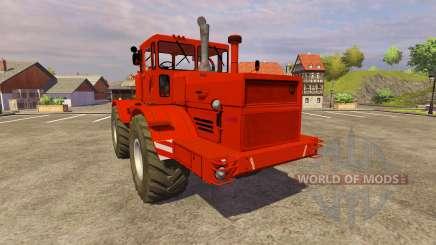 K-701 Kirovec para Farming Simulator 2013