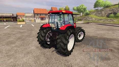 Case IH MXM 190 v1.1 para Farming Simulator 2013