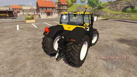 JCB 8310 Fastrac para Farming Simulator 2013
