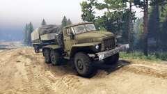 Ural-380 C.-862