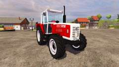 Steyr 8130 v3.0