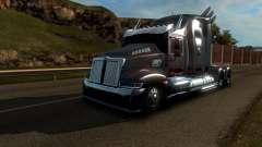 Optimus Prime de transformers 4