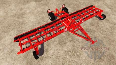 Horsch Joker 12 RT para Farming Simulator 2013