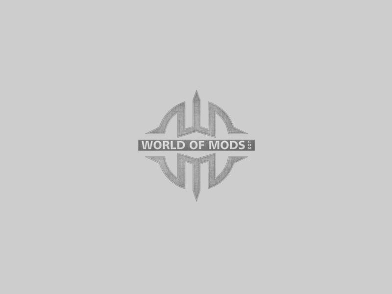 ScoreboardStats - Bukkit Plugins - Minecraft - CurseForge