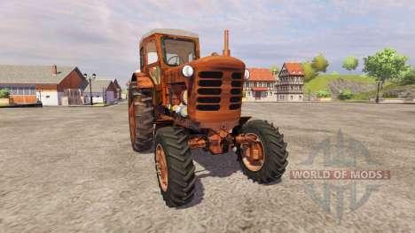 T-40A v2.0 para Farming Simulator 2013