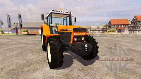 Zetor ZTS 16245 v1.1 para Farming Simulator 2013