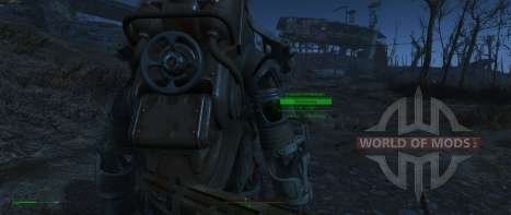 Revisión de los monitores de 2560x1080 para Fallout 4